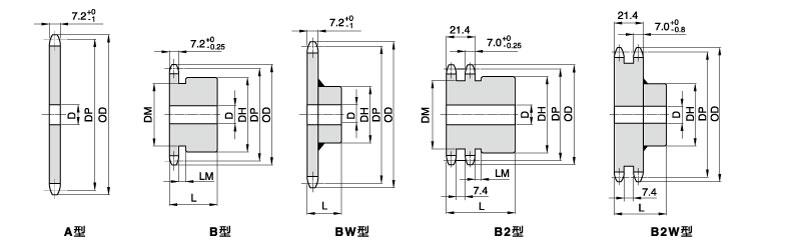 电路 电路图 电子 工程图 平面图 原理图 786_250